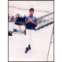Pratyusha Shukla Searching For Place In Bengaluru