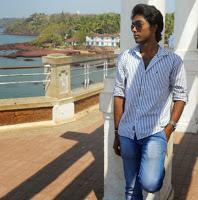 Kk Subudhi Searching For Place In Pune