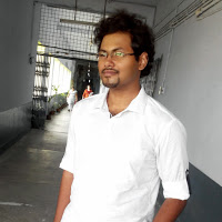 Nehal Chakraborty Searching For Place In Hyderabad