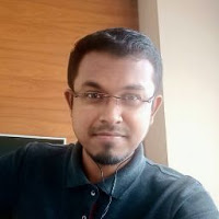 Subhasis Guchait Searching Flatmate In Andheri East Mumbai