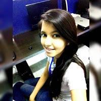 Shivani Dwivedi Searching For Place In Uttar Pradesh
