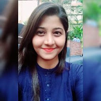Vasudha Choudhary Searching For Place In Pune