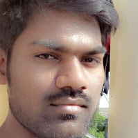 Praveen Kumar Searching For Place In Chennai