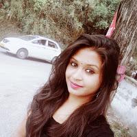 Pragya Agrawal Searching For Place In Noida