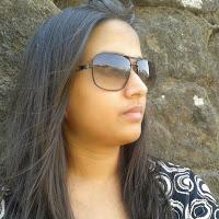 Tulika Dixit Searching Flatmate In Delhi