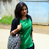 Namritha Murali Searching Flatmate In Mumbai