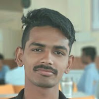 Pravin Kerulkar Searching Flatmate In Magarpatta City Main Gate Exit Road, Pune