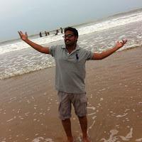 Karthik Varanasi Searching For Place In Bengaluru