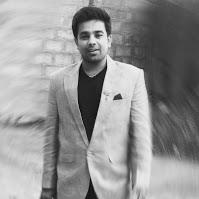 Ankit Sagatani Searching For Place In Bengaluru