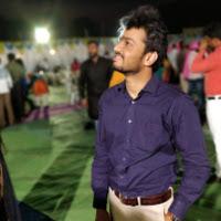 Akhi Y Searching Flatmate In Bengaluru