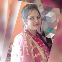 Poonam Kale Searching For Place In Pune