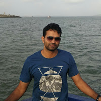 Pawan Kumar Searching Flatmate In Thane