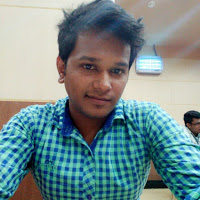 Akash Gupta Searching For Place In Hyderabad