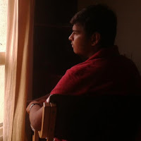 Abhishek Chawla Searching Flatmate In Bangalore