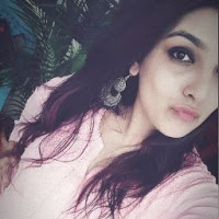 Srishti Sharma Searching For Place In Pune