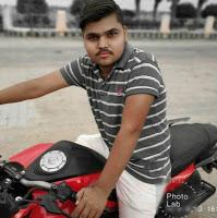Aditya Mishra Searching For Place In Madhya Pradesh