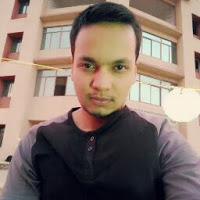 Sumit Anne Searching Flatmate In Uday Baug, Pune