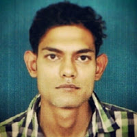 Saurav Singh Searching For Place In Gurgaon