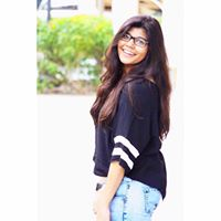Emy Ann Searching Flatmate In Pune
