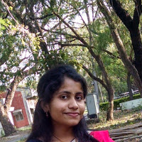 Swetha Reddy Searching Flatmate In Kachiguda, Hyderabad