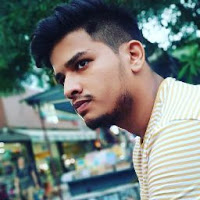 Abhishek Kumar Searching Flatmate In South Delhi