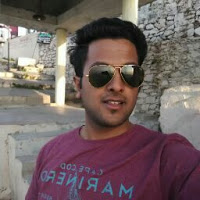 Sagar Gupta Searching Flatmate In Sector 51, Noida