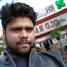 Pradeep Sharma Searching Flatmate In Noida