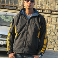 Sanjeev Singh Searching For Place In Hyderabad
