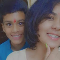 Shreyansi Deolia Searching Flatmate In Santacruz East, Mumbai