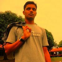 Raj Kumar Searching For Place In Chennai
