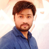 Amit Singh Searching Flatmate In Greater Noida