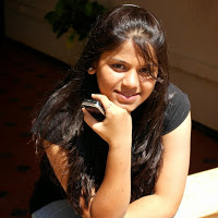Sai Shruti Searching For Place In Hyderabad