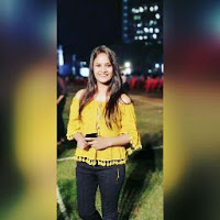 Akansha Sharma Searching Flatmate In Maharashtra