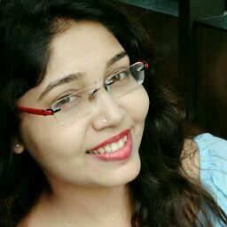 Ankita Chaudhari Searching Flatmate In Shivane, Pune