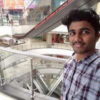 Sakamuri Jagadeesh Searching Flatmate In Velachery Bus Stand, Chennai