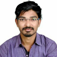 Nitesh Gupta Searching For Place In Mumbai