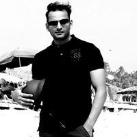 Aditya Prabhakar Searching For Place In Mumbai