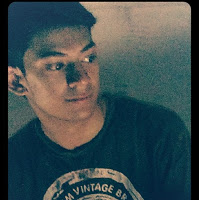 Kartik Singh Searching Flatmate In Gaur City, Uttar Pradesh