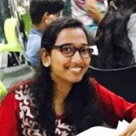 Shiwani Agarwal Searching For Place In Mumbai