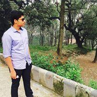 Akarsh Panwar Searching For Place In Haryana