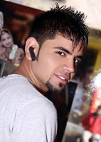 Gaurav Wadhwa Searching Flatmate In Ghaziabad