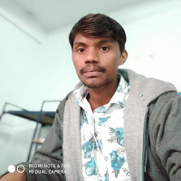 Paitane Pramod Searching For Place In Hyderabad