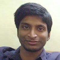 Rakesh Reddy Searching For Place In Mumbai