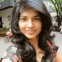 Sonal Nalawade Searching For Place In Mumbai