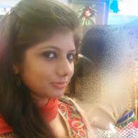 Mugdha Aggarwal Searching Flatmate In Noida