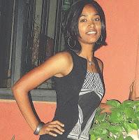 Rashi Jakhete Searching Flatmate In ITI Road, Pune