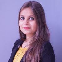 Sheetal Kesari Searching For Place In Bangalore