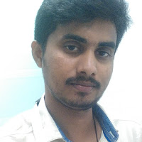 Nagur Sk Searching For Place In Chennai