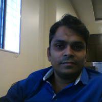 Sachin Singh Searching Flatmate In Mumbai