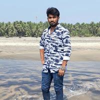 Ravi Teja Searching Flatmate In Ameerpet, Hyderabad
